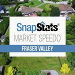 APRIL 2019 FRASER VALLEY REALTY REPORT