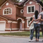 7 STEPS TO PURCHASING A HOME