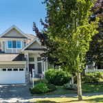 NEW LISTING IN ROSEMARY HEIGHTS!