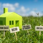 Home Seller's Glossary: 20 Real Estate Terms to Know