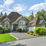 2021 Surrey & Fraser Valley Housing Market Outlook