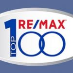 TOP 100 List – RE/MAX Western Canada for September