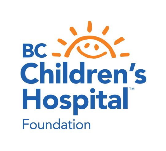 BC Childrens Hospital Logo