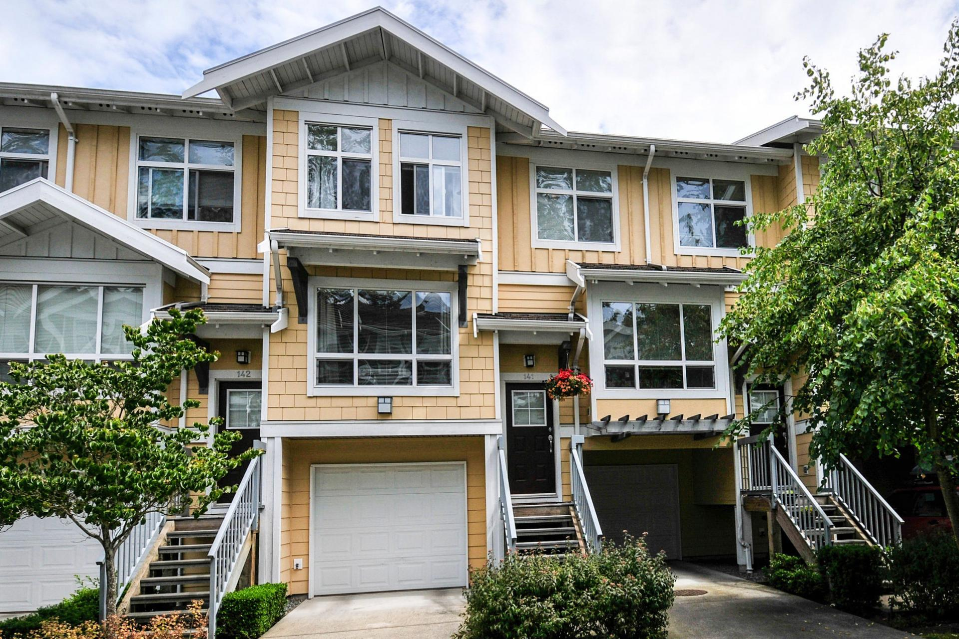 141 - 15168 36 Avenue, Morgan Creek, South Surrey White Rock