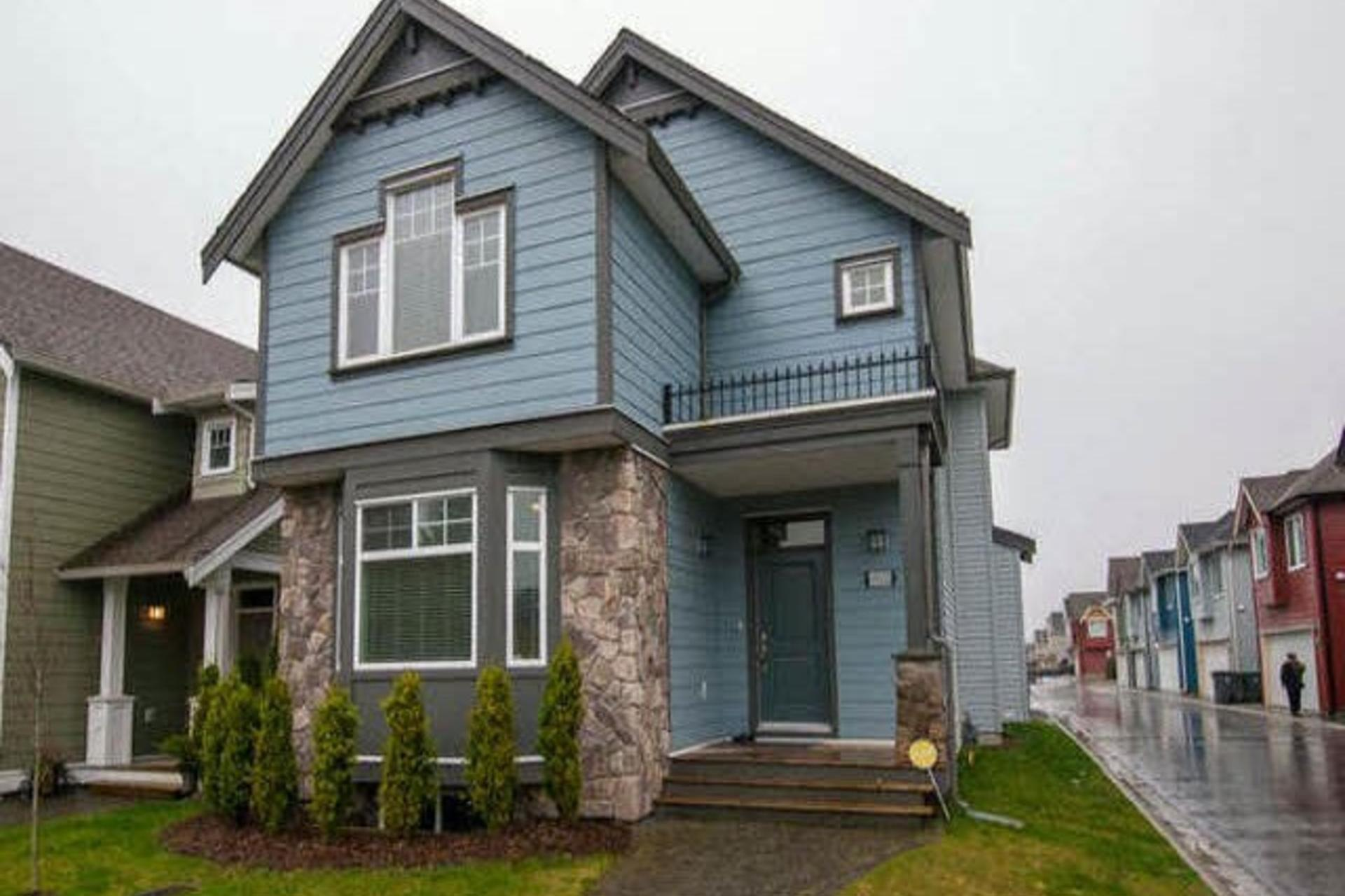 19222 70th Avenue, Clayton, Cloverdale
