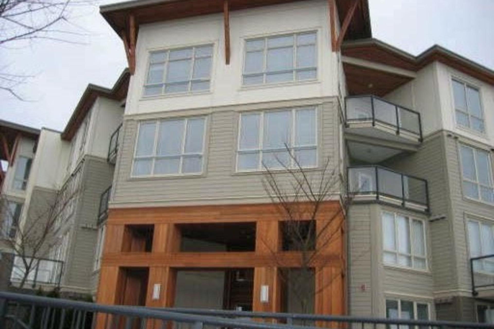 228 - 15988 26th Avenue, Grandview Surrey, South Surrey White Rock
